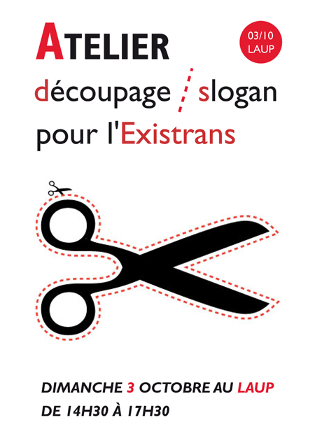 Ateliers-DecoupageSlogan