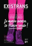 Existrans 2015