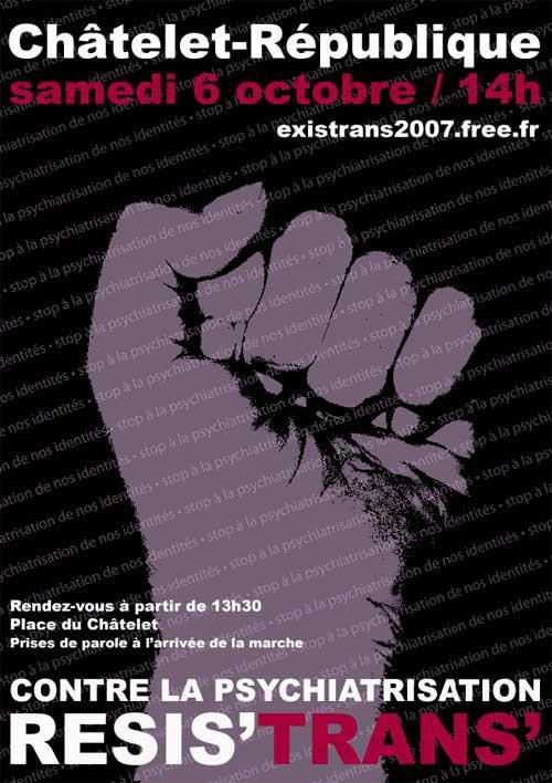 existrans2007
